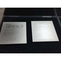 XQ5VFX130T-2EF1738I