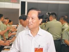 刘赐贵:加快形成多领域高效益的军民融合深度发展生动范例