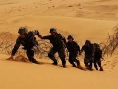 军民融合新气象 边境管理获实效
