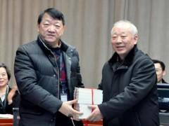 苏州市全民国防教育协会走访军民融合企业