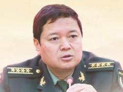 汪泽元:军民融合发展应当更加重视平台建设