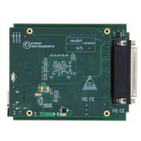 国控精仪PCIe/PCI/USB/NET总线数据采集卡多功能