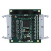 国控精仪嵌入式数据采集系统平台