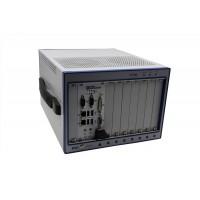 国控精仪PXIe/PXI机箱控制器系统平台