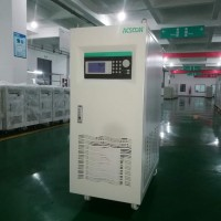 AF50系列5K变频稳压稳频电源