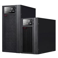 山特C6K/SC10K/SUPS电源不间断电源应急电源长延时电源稳压电源