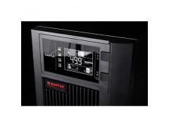 山特C6K/SC10K/SUPS电源不间断电源应急电源长延时电源稳压电源图2