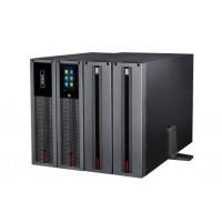 山特PT 3000灵霄系列UPS电源PT1K/2.2K/3K/6K