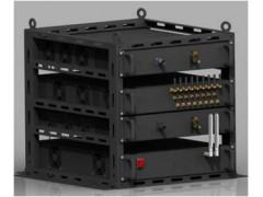 军矛系统---智慧军营手机管控屏蔽解决方案