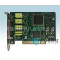 RS232/422/485串口系列产品
