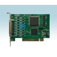 ARINC429总线模块系列产品
