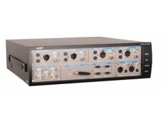 音频分析仪6022