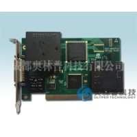 PCI接口数字到分解器同步器转换板卡